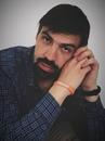 Фотоальбом человека Александра Иванцова