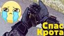 Добрые мотоциклисты 😍 Помощь на дороге
