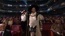 Glorious Bill Murray