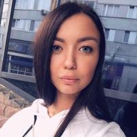 Варвара Логинова, 0 подписчиков