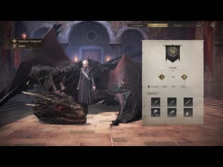 Игра престолов, онлайн-игра