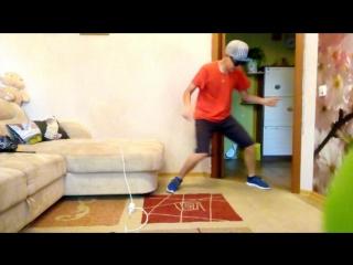 Kiki dance challenge (drake - in my feelings)