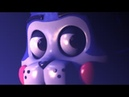 Five Night's at Candy's (2 ночь)