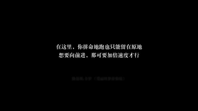 You Zhang Jing 绿箭:尤长靖清新音乐迷你剧新歌《多久》