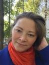 Фотоальбом человека Ирины Васильевой