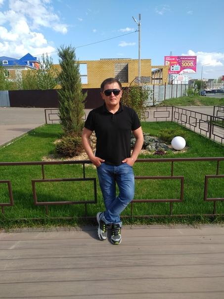 власов олег красноярск фото