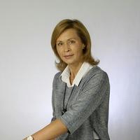 Елена Парфеньева