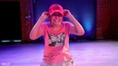 I'M GOIN IN LIL WAYNE Willdabeast Choreography IMMASPACE