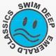 Swim Deep - Top of the Pops