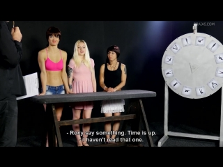 [graias.com  elitepain.com] the terminator, the groovy and the faithful slave part 1 (2017-10-24) 1080p