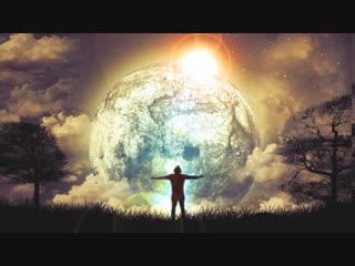 На что может повлиять человек, если существуют апокалиптические предсказания