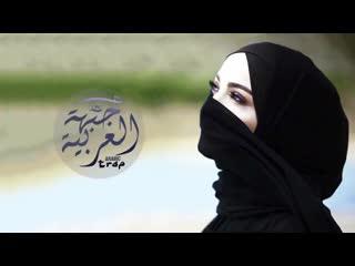 Fg neshooni ( oriental style _ persian music _ t(720p_60fps).mp4