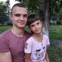 Даня Крайцер