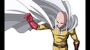 One Punch Man S2 JAM Club - opening