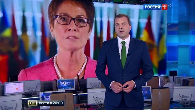 Вести в 20 00 Киев похвастался 130 бэушными Хаммерами