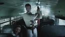 Джером задумал сжечь школьный автобус Готэм