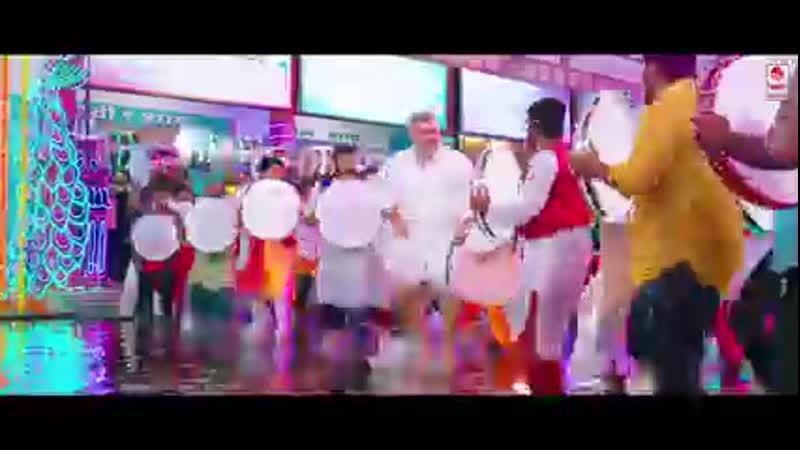 Adchithooku Full Video Song _ Viswasam Video Songs _ Ajith Kumar, Nayanthara _ D_low.mp4