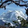 Треккинг в Гималаях+ пик Мера 6470 м