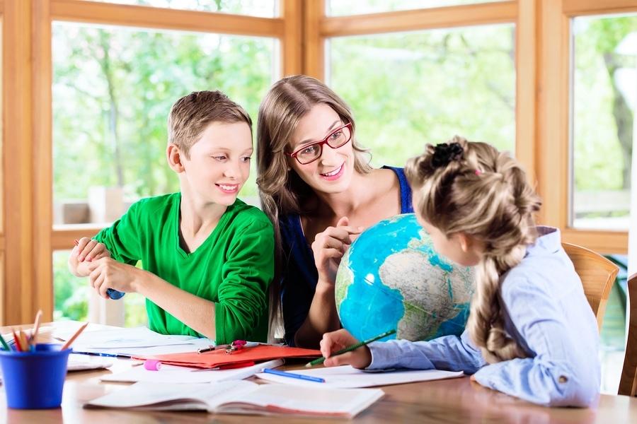 Картинки школа дети и родители, открытка
