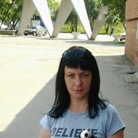 ВалентинаПашинина
