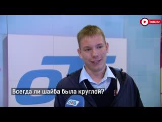 Опрос про хоккей 3
