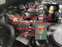 Обязательные доработки вакуумной системы Кайрон Дизель правильное отключение ЕГР