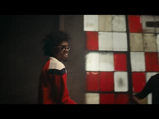 Marshmello & sob x rbe first place (official music video)