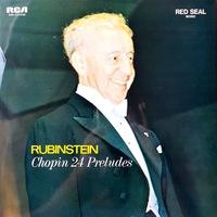 Товары Vinyl-Shop  Виниловые пластинки  Продажа  – 477