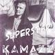 Kamazz (Денис Розыскул) - Superstar