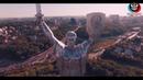 Информационная сводка №108 Оперативного штаба ОД «ДР» ЗДОРОВОеДВИЖЕНИЕ от 13.08.2020