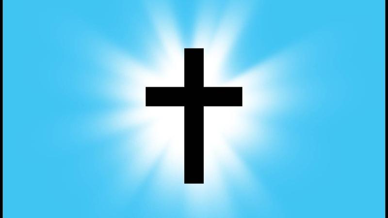 🔴Религия Христианство Обман ЧЕЛОВЕЧЕСТВА История Возникновения КАК ЭТОМУ ВЕРИТЬ РОДИНА