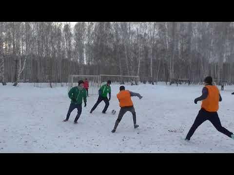 ФК Юность 3 1 ФК Чубары
