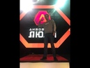 шоу Дивовижні люди - Алексей Бессонов, выпуск 3, 9.03.2019