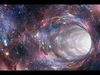 Вот Из За Чего Космонавты В Панике И Отказываются Лететь в Космос.Врата В Параллельный мир