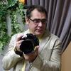 Andrey Shechkov