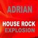 Adrian - Big City Life