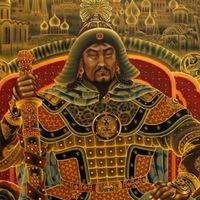 Сабов Роман