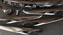 Аквапринт BMW X6 f16 карбон