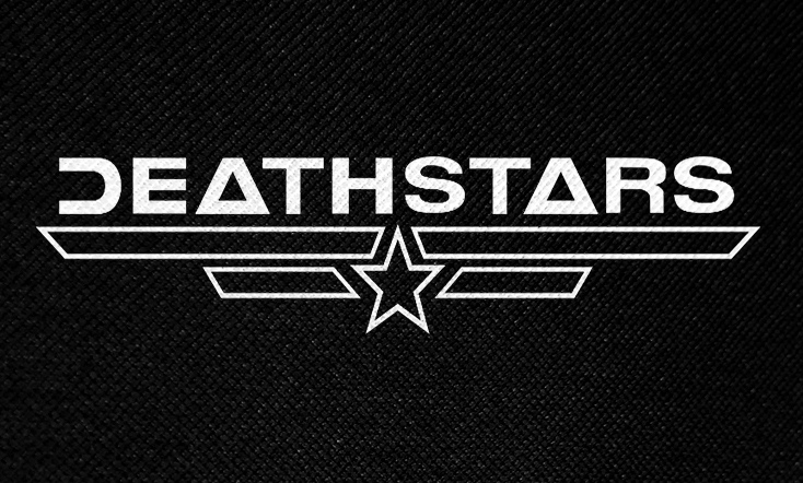 Дискография Deathstars 2001 - 2014