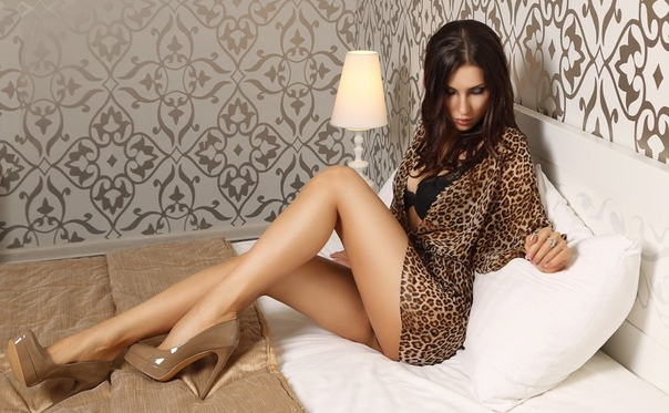 Сайт индивидуалки 96 проститутки