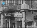 «Город и люди». Первые кинотеатры Верхнеудинска (Улан-Удэ)