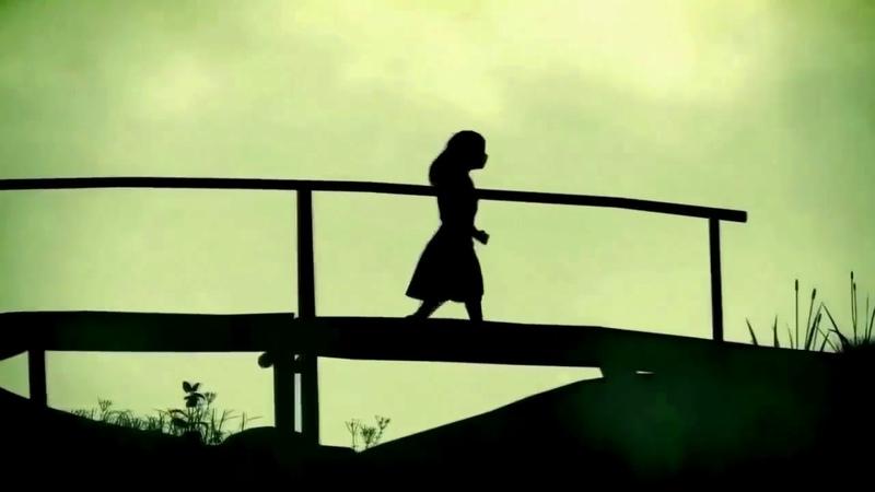 Unstoppable - Мария Панюкова ( covet Sia)