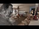 William Saroyan House Museum VR   Oculus Go Gear VR