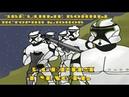 Звёздные войны. Истории Клонов. 3 серия 1 часть. Фанатский мультсериал.