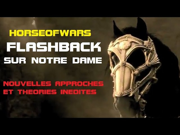 H O W NOTRE DAME FLASHBACK AND NEWS