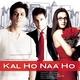 Shah Rukh Khan, Saif Ali Khan, Preity Zinta - Kal Ho Naa Ho