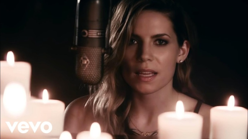 Skylar Grey Coming Home Pt II Official Video