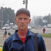 Евгений Болясов