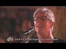 MATT MAHER - Lord I need you - Jornada Mundial da Juventude (Legendado português)