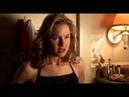 Bruce Springsteen Secret Garden HD, Jerry Maguire Soundtrack (flac)